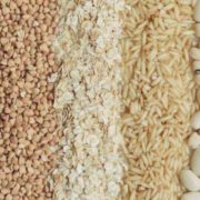 A closer look at gluten-free in 2020